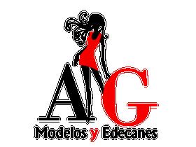 AG Modelos Edecanes Puebla